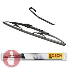 BOSCH ECO Wischblatt Heckscheibenwischer 340mm für hinten 3397011211
