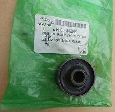 Jaguar Oldtimer Lagerbuchse Schubstrebe Original MHC 3160AA  - Metalastic