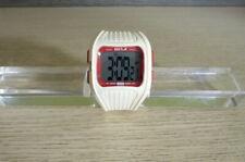 Vintage Orologio Sector 'Expander' Men's Watch Digital Quartz