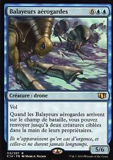 MTG Magic - Commander 2014 - Balayeurs aérogardes -  Rare VF
