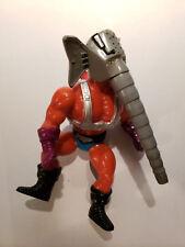 He-Man-Master-Universe-Motu-Vintage-Snout-
