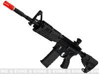 CAA Licensed Full Metal M4 Carbine Airsoft AEG Rifle