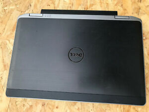 PC portable DELL Latitude E6330 i5 - 320 Go - RAM 4Go