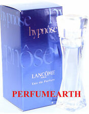 HYPNOSE MINI 0.16 OZ EDP SPLASH FOR WOMEN BY LANCOME NEW IN A BOX