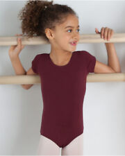 fbfd88e94 Unbranded Dance Leotards and Unitards