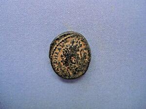 161-180 AD Roman Empire - Marcus Aurelius - Antioch - AE 18 - 77969