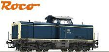 """Roco H0 51299-1 Diesellok BR 211 112-8 der DB """"DCC Digital"""" - NEU"""