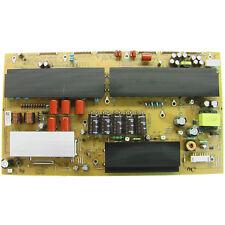 Y-SUS LG EBR73712701 / EAX64279701 60PA6550 60PA5500 60PA6500 60PM9700 60PM6700