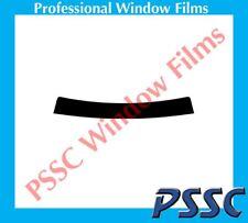 Pssc Pré Découpé Sunstrip Auto Voiture Fenêtre Tint Films - VW Golf - Variante
