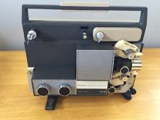 Vivitar Dual 8 Projector Model 733A