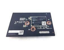Microsoft Xbox ONE S Slim Internal WiFi Board Module Card 1683 Replacement Part