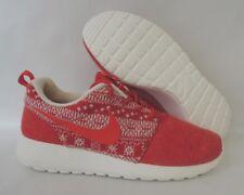 NEU Nike WMNS Roshe One Winter Größe 38,5 Damen Sneaker Schuhe 685286-661 57d2827753