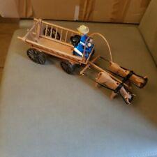 3891 7219* *Playmobil* Wagen Gefangenentransport Kutsche *Ritterburg 3111 3674