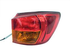 Rückleuchte Rücklicht Heckleuchte Rechts orig für Lexus IS II 220d 05-13 Lim