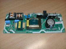 POWER BOARD FOR TV TOSHIBA 27WL56P And COMPATIBLE P / N 23590206C USED lrx