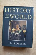 History of the World Book