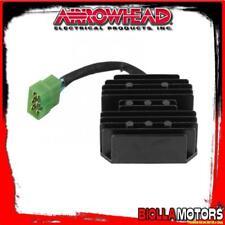 APM6000 RÉGULATEUR TENSION KUBOTA RTV500 2011- Kubota GZD460 15.8HP Gas - -