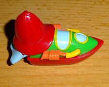 Miniature Kinder Surprise MPG S 39 Bateau