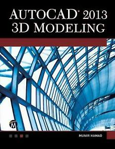 AutoCAD 2013 3D Modeling Computer Science License, Disclaimer of Liability, and