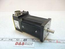 Parker Compumotor Cm232ax 114539 Brushless Dc Servo Motor 340v Nema 23