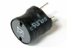 10 x RF Spulen 15nH SMD