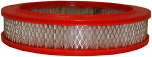 Air Filter-RWD Fram CA353