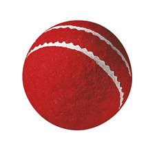 GM ALL FIRST CRICKET BALL