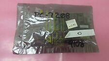Datel PC-7208-D Board, PCB, DM-31 Assy 7205 412672