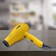 Drybar Baby Buttercup Travel Hair Dryer Dual Voltage | No Retail Box