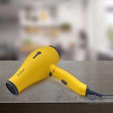 Drybar Baby Buttercup Travel Hair Dryer Dual Voltage (No Retail Box)