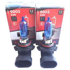 HB3 9005 XENON LOOK 6000K Lampen 12V 65W SUPER WHITE - Limastar