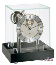 Hermle Chigwell Mantle Clock 33% OFF MSRP 22801-740352