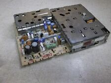 NEW Zenith 9-151R Vintage TV Control Module *FREE SHIPPING*