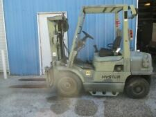 Hyster Forklifts & Telehandlers for sale   eBay on
