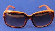 Loewe Sonnenbrille SLW 778s - neu -  #13562