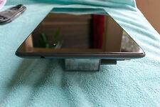 ASUS Google Nexus 7 32GB, WLAN + 4G LTE ME571KL 2nd generation