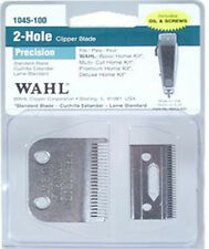 Wahl Precision Clipper Replacement Blade #1045-100
