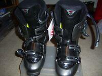nordica - T5.1 - 29.0 - Downhill Ski Boots NEW with Tags, NO box,