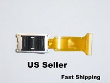 KDS-R60XBR2 KDS-R70XBR2 SXRD panel for Sony SXRD TV SXRD211 211 DLP IC Chip o075