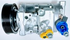 NEW GENUINE VW BEETLE 2.0 TDI DENSO AIR CON CONDITIONING COMPRESSOR - 5N0820803F