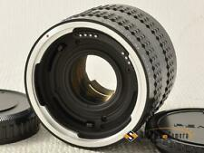 PENTAX REAR CONVERTER A 645 2X for 645 [EXCELLENT] from Japan (9523)