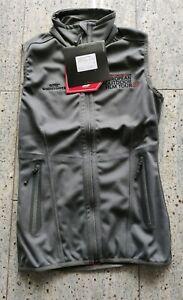 Mammut ultimate vest/Weste Women XS windstopper E.O.F.T.