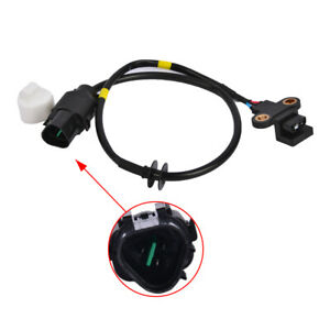 Crankshaft Sensor For Hyundai Terracan HP 2002-2008 & Kia Sorento BL 03-06 3.5L