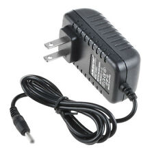 AC Power Adapter for Canon CA-570 CA-570K CA-570S ZR400 ZR500 ZR60 ZR600 MV MVX