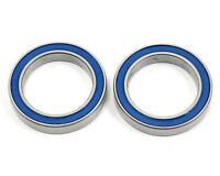 Cuscinetti FSA BB30/PF30  MR190 ( 6806-2RS Blue )/BEARING FSA BB30-PF30 MR190