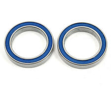 Cuscinetti FSA BB30/PF30  MR190 ( 6806-2RS Blue )/BEARING FSA BB30-PF30 MR190