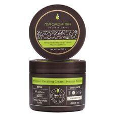 Macadamia - Professional Whipped Detailing Cream 57g