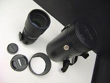 Nikon AF Nikkor ED Objektiv 1:2.8 D / 80-200mm