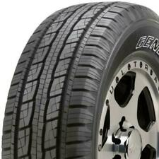 Neumáticos 265/75 R15 para coches