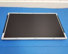"LCD SCREEN PANEL V270B1- L01 REV.C1 FOR LG RZ27-LZ55 LOGIK GOODMANS 27"" LCD TV"